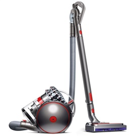 Dyson Cinetic Big Ball Animal Pro 2 700W Elektrikli Süpürge/ 5 YIL HAKMAN  GARANTİLİ