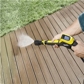 Karcher K7 FC Full Control Plus 180 Bar Basınçlı Yıkama Makinesi