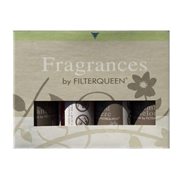 FilterQueen Fragrances Parfüm